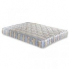 Cosy Quilted Mattress