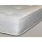 Super Ortho Double Mattress